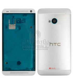 قاب اچ تی سی وان HTC ONE M7 دو سیم کارت