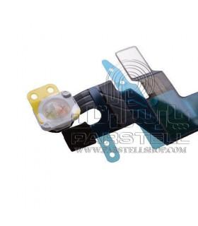 فلت پاور - فلش دوربین و میکروفون آیفون IPHONE 6S PLUS