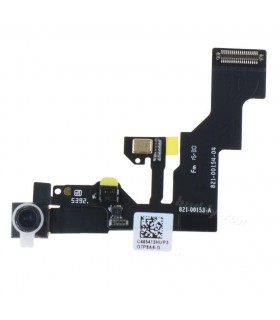 فلت دوربین جلو - سنسور مجاورت و میکروفون آیفون IPHONE 6S PLUS