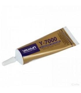 چسب تاچ Y7000 کوچک یاکسون