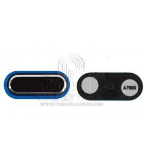 دکمه هوم سامسونگ گلگسی GALAXY A3-A5-A7