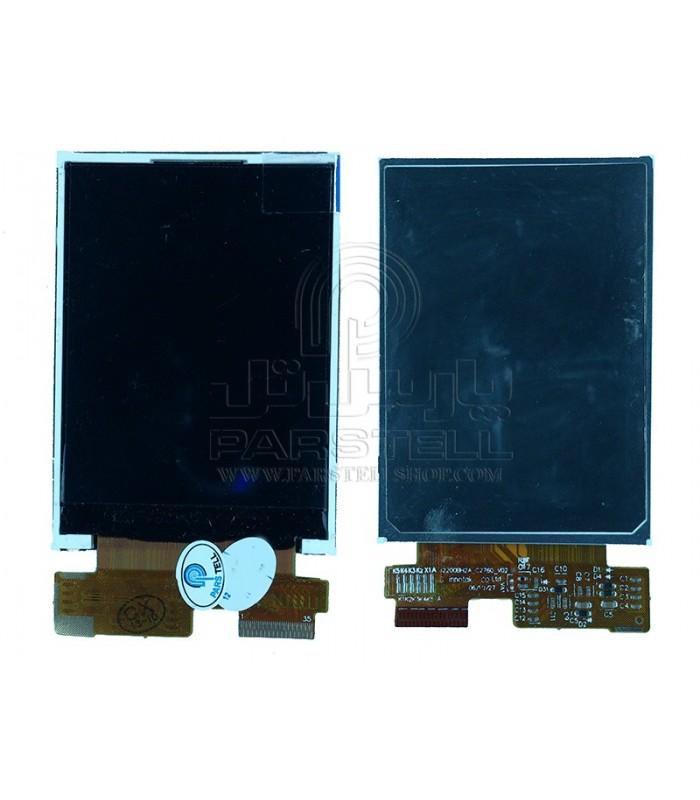 (LCD LG SHINE (KE970