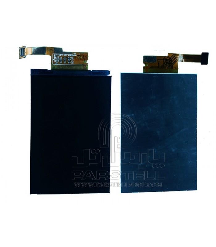 (LCD LG L5II (E610,E612,E615