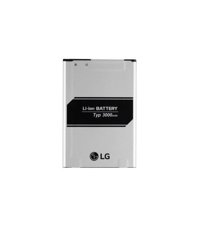 باطری ال جی LG G4
