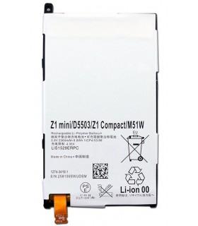 باطری سونی اکسپریا XPERIA Z1 COMPACT
