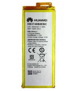 باطری هوآوی HUAWEI ASCEND G7