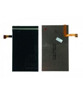LCD NOKIA N620