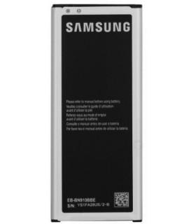باطری سامسونگ گلگسی N910 - GALAXY NOTE4