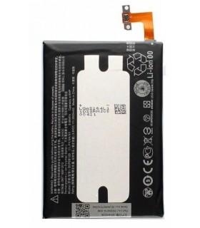 باطری اچ تی سی HTC ONE M8