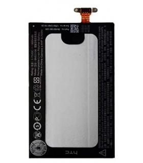 باطری اچ تی سی HTC 8X