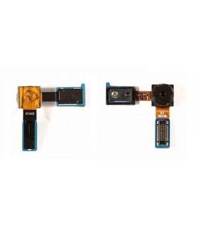 دوربین جلو و سنسور سامسونگ گلگسی I9300I - GALAXY S3 NEO