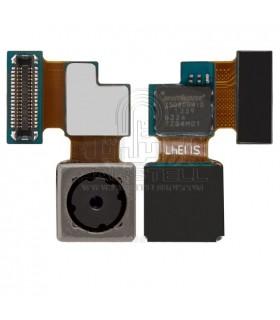 دوربین سامسونگ گلگسی I9300-GALAXY S3