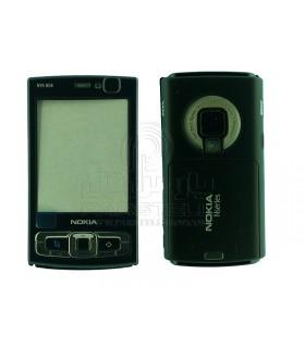 قاب نوکیا N95 8G