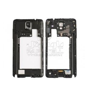 شاسی سامسونگ گلگسی N9005 - GALAXY NOTE3