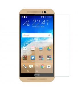 محافظ ضدضربه اچ تی سی HTC ONE M9 PLUS