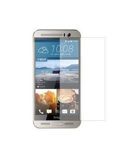 محافظ ضدضربه اچ تی سی HTC ONE E9