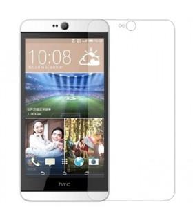 محافظ ضدضربه اچ تی سی HTC DESIRE 826