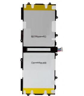 باطری سامسونگ گلگسی P5200 - GALAXY TAB 3