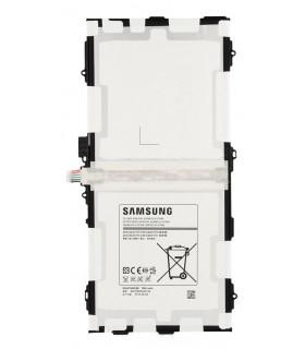 باطری سامسونگ گلگسی T800 - GALAXY TAB 10.5