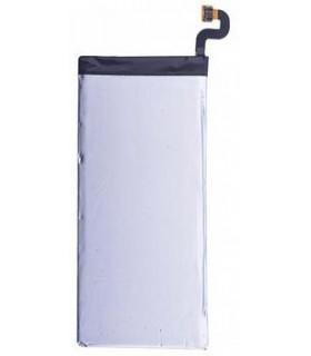 باطری سامسونگ گلگسی GALAXY S7