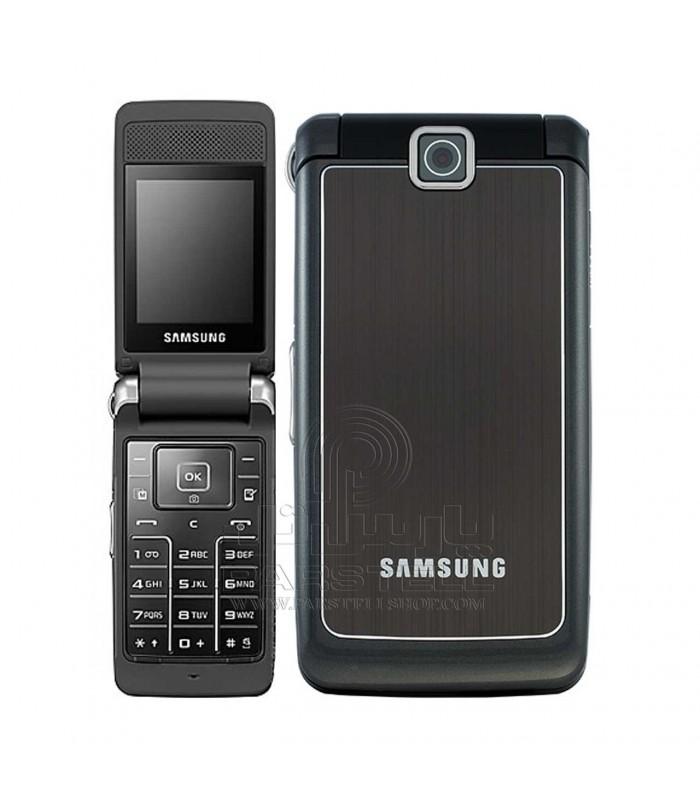 قاب سامسونگ S3600