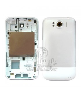 قاب اچ تی سی G21 - HTC XL