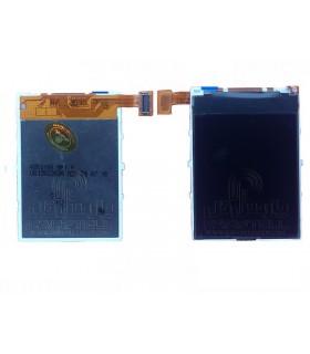 LCD NOKIA N520,N525,N510