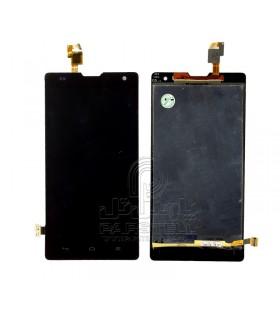 تاچ و ال سی دی هواویU10 - HONOR 3C