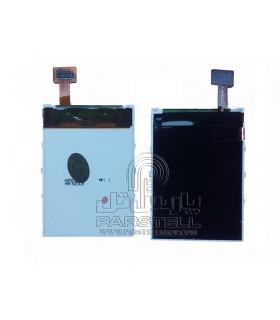 LCD NOKIA 5000,5130,C2-01