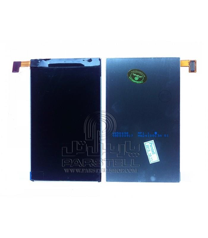 LCD NOKIA N311