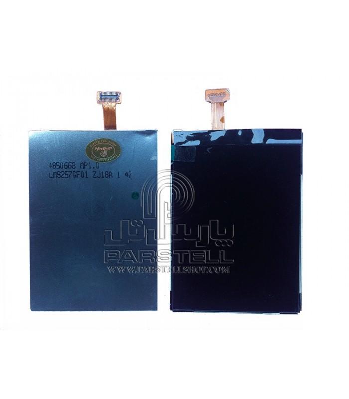 LCD NOKIA C2-06,C2-03