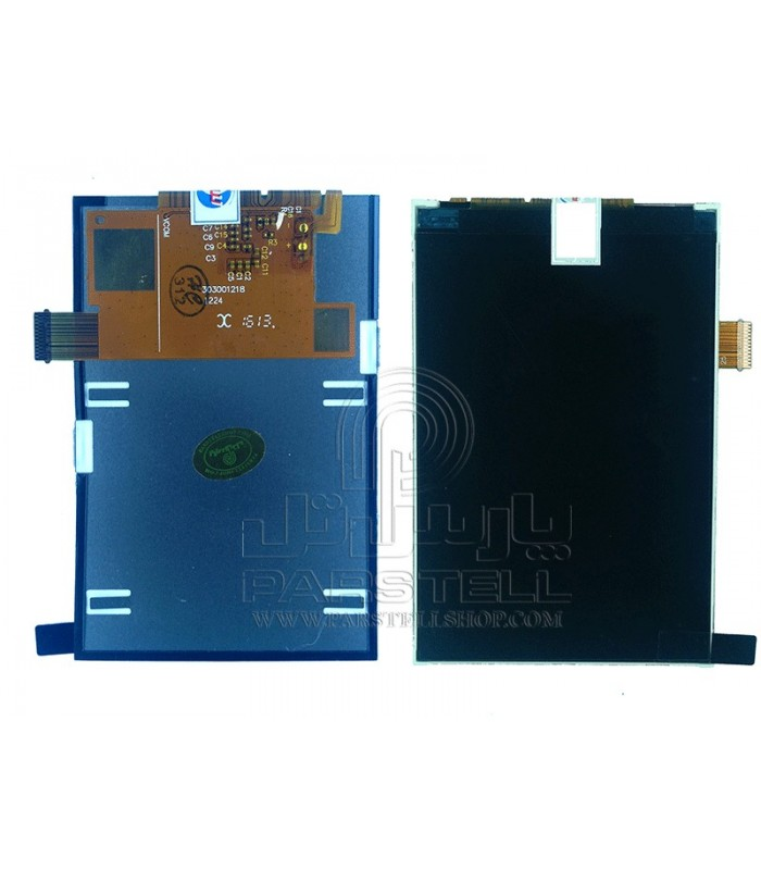 LCD SONY XPERIA TIPO - ST21