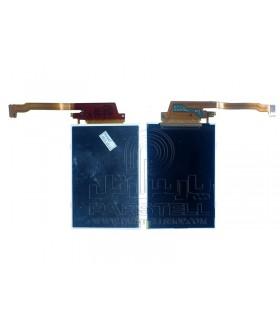 ال سی دی سونی اکسپریا ST15 - MINI