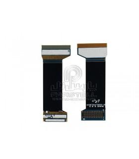 فلت اسلایدر سامسونگ S5200