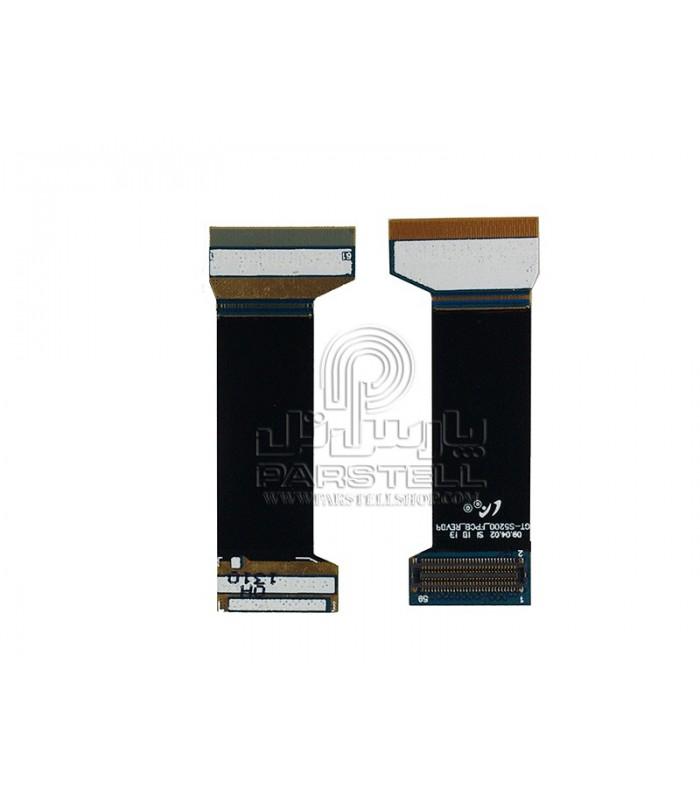 فلت سامسونگ S5200