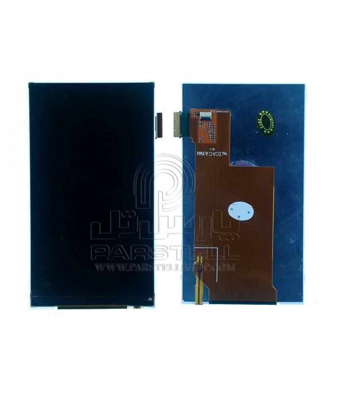 LCD SONY XPERIA J - ST26