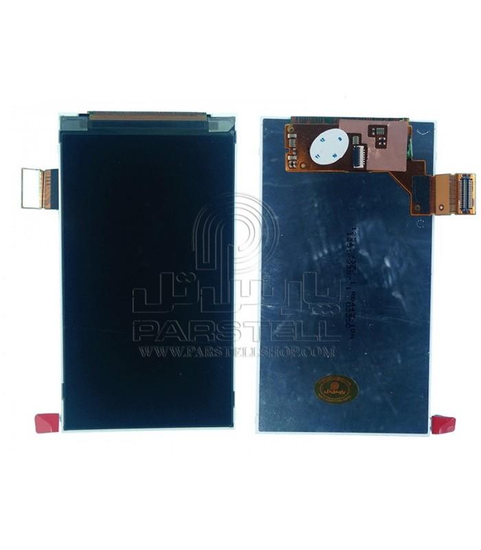LCD SONY XPERIA U - ST25