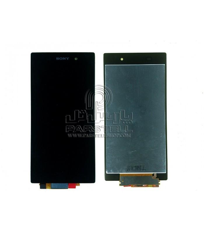LCD SONY XPERIA Z1 C6906