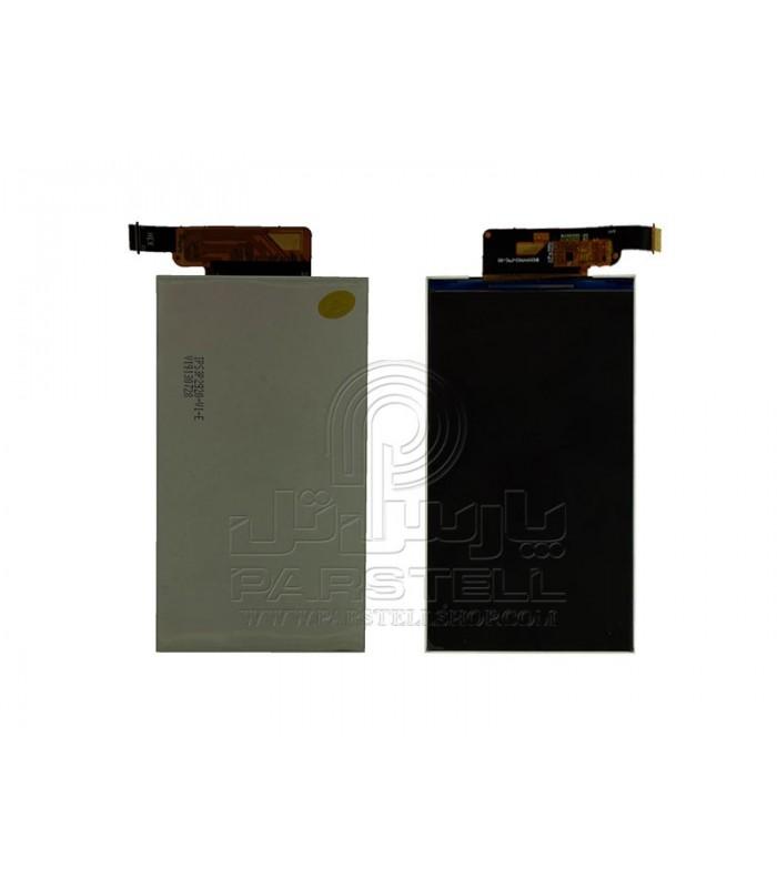 LCD SONY XPERIA C C2305