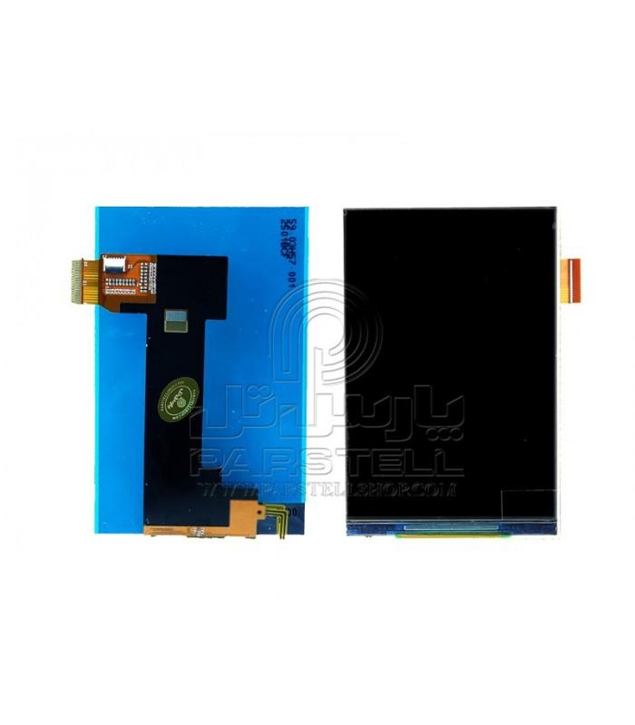 LCD SONY XPERIA MIRO ST23
