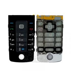 کیپد شماره گیر نوکیا 6600F