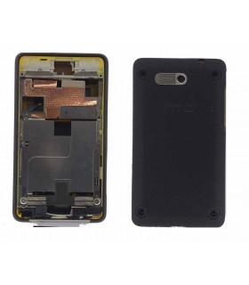 قاب اچ تی سی G9 - HTC ARIA