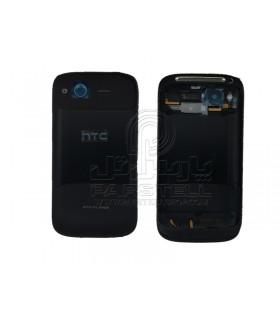 قاب اچ تی سی G12 - HTC DESIRE S