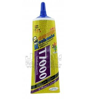 چسب مایع E8000