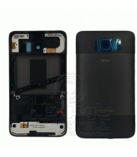 قاب اچ تی سی HTC HD2