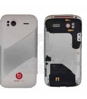 قاب اچ تی سی G18 - HTC XE
