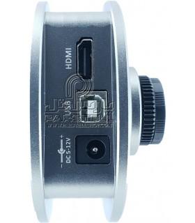 دوربین لوپ سانشاین SUNSHINE M-11