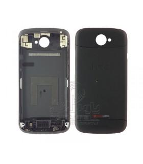 قاب اچ تی سی G25 - HTC ONE S