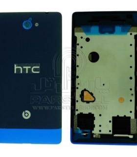 قاب اچ تی سی HTC 8S