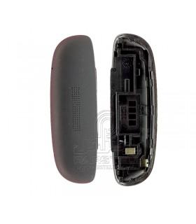 درب پشت اچ تی سی G25 - HTC ONE S